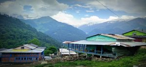 get high at this beautiful place in India with Live Travel India
