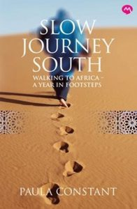 travel books to inspire wanderlust in you