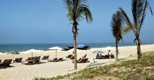 cavelossim-beach goa