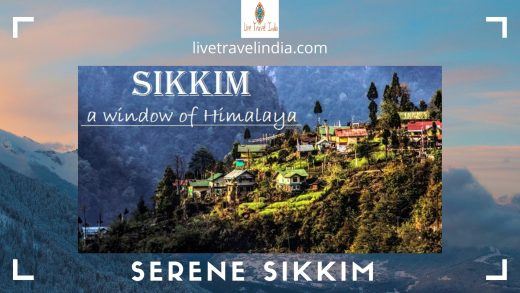 Sikkim tourism reopens